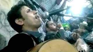 اغاني حصرية محمد رسام جديد ايوه ايوه يا حبيبي ابوه ابوه يا 773737739 تحميل MP3