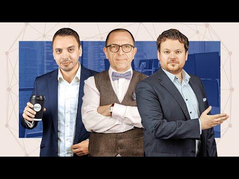 Свободный биткоин на русском