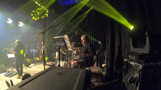 Video Kateřina - Silver band
