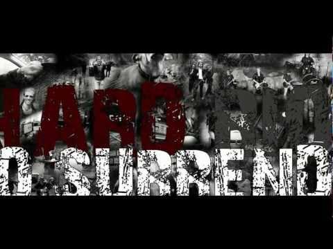 Hard Riot - No Surrender (official Videoclip)