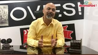 बॉक्स ऑफिस वर्डिक्ट | पद्मावत | फिल्म रिव्यू | दीपिका | रणवीर | शाहिद | #TutejaTalks