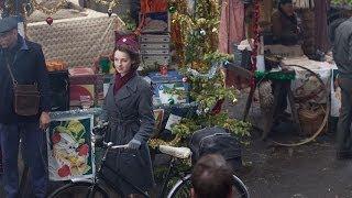 Promo VO - Christmas Special - 2013