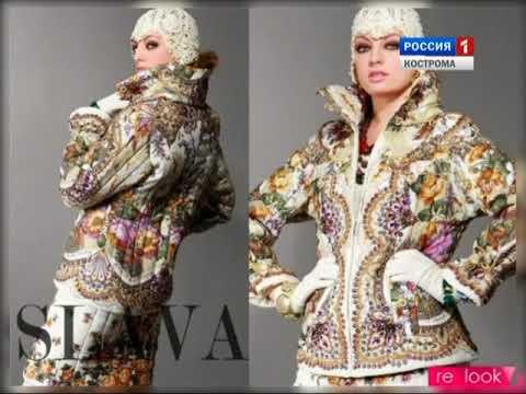 , title : 'Знаменитый модельер Вячеслав Зайцев впервые приехал в Кострому со своей выставкой'
