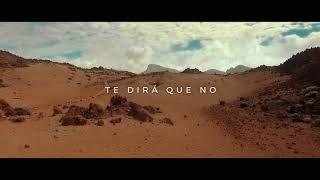 Vanthra   El Desierto De Dios (video Lyric)
