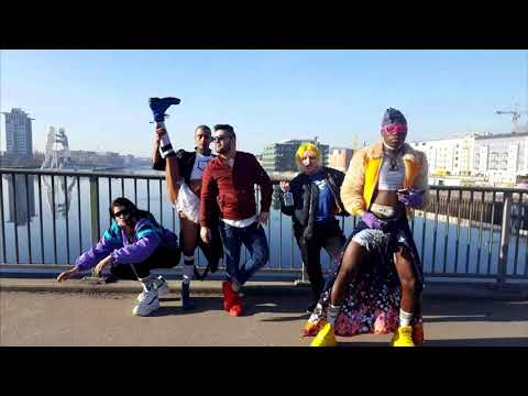 B.piticu – Pentru yanis Video