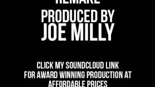 Drake - Dreams Money Can Buy (Official INSTRUMENTAL) Prod. By Joe Milly - DOWNLOAD LINK!