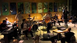 Ollerup F16 Band - Zididada Day