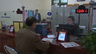 Tin Tức 24h: Giao thông ùn tắc cục bộ tại Hà Nội và TP. Hồ Chí Minh