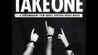 Take One - Swedish House Mafia - Documentary 2010 Subtitulado Español