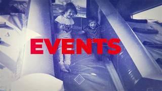Spass Verleih & Events DL Promo Video