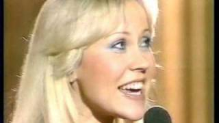 Agnetha Fältskog - The Queen of Hearts