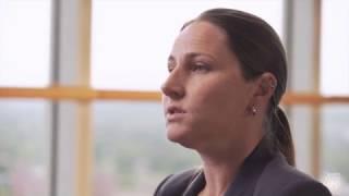 Michelle J. Clarke, M.D.: Neurosurgeon - Mayo Clinic