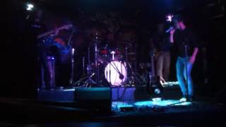Video LenArt Live Klub Kolecko - R. I. P.