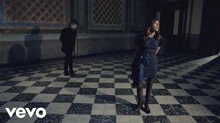 Natalia Lafourcade & Adrián Dárgelos - Mujer Divina