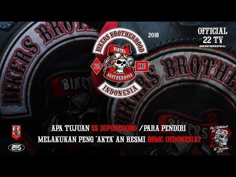 mp4 Ss Bikers Brotherhood, download Ss Bikers Brotherhood video klip Ss Bikers Brotherhood