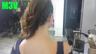 M3V parrucchieri