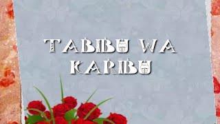 Tabibu Wa Karibu