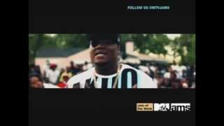 Doe B.- Let Me Find Out (Remix) featuring T.I. and Juicy J.