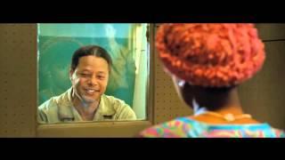 Jennifer Hudson Ft Soweto Gospel Choir   Bleed For Love (Winnie Mandela Soundtrack)