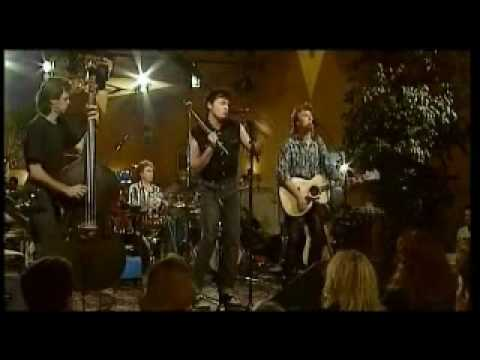 Golden Earring - Back Home (acoustic , live)