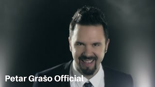 Petar Grašo - Moje Zlato (Integral TV Version)