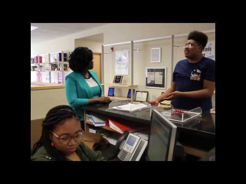 mp4 Job Center Ub, download Job Center Ub video klip Job Center Ub