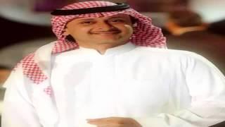 عبدالمجيد عبدالله - سبحانه وقدرو عليك-ζ͡»͡xp» تحميل MP3