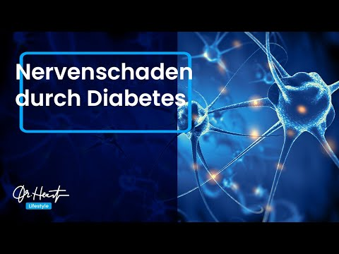 Lebenserwartung von Typ-1-Diabetes