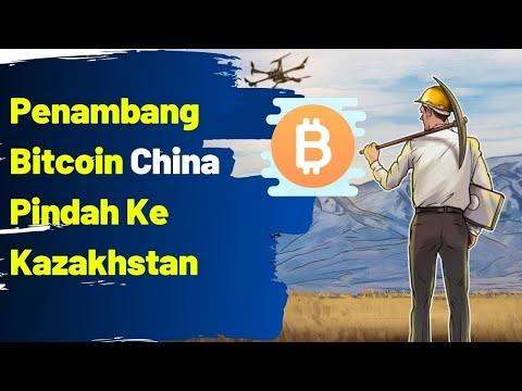 Saugiausias būdas prekiauti bitcoin