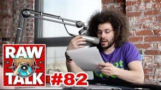ken rockwell reviews - मुफ्त ऑनलाइन वीडियो