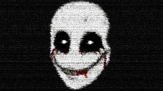 3 SCARY GAMES #13