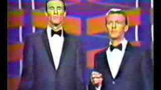 Soul and Inspiration (En vivo) - Righteous Brothers  (Video)