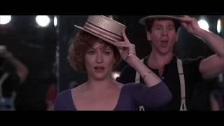 A Chorus Line (1985). One (Rehearsal)