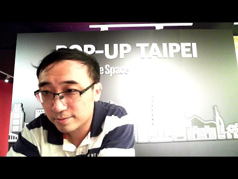 Re: [爆卦] 李永樂老師去剪頭髮被剪掉一塊肉 - Gossiping板 - Disp BBS