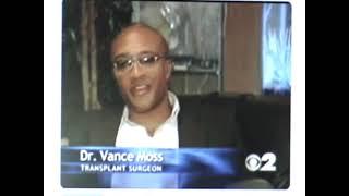 CBS News NYC – June 2006
