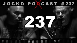 Jocko Podcast 237: How to Turn a Vision into a Winning Plan. Army Techniques Publication FM 3-21.10