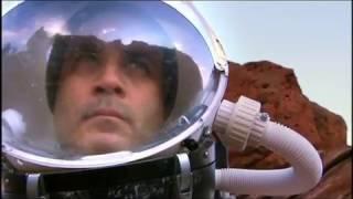 Documentario Scienza Astronomia : C'è Vita su Marte