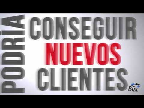 DISEÑO DE PAGINAS WEB LIMA TRUJILLO CHICLAYO PIURA