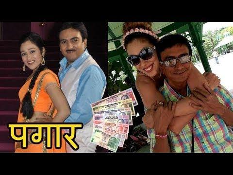 Babita ji Biography, Family, House, Taarak Mehta Ka Ooltah Chashmah