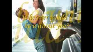 Wherever Would I Be - Dusty Springfield and Daryl Hall