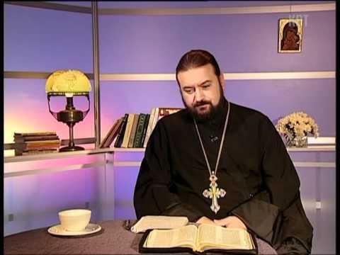 Молитвы читаемые в дни рождения