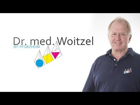 Tabletten Hypertonie ohne negative Auswirkungen