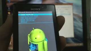 4 Ways to Fix most Common Issues On an Android Device