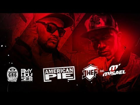 Música American Pie Feat Misael