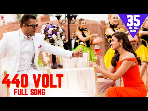 Download 440 volt full song sultan salman khan anushka sharma hd file 3gp hd mp4 download videos