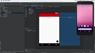 Android Studio Kotlin Tutorial - Part 7