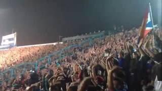 Aremania VS BCS X PSS  Salam Satu Jiwa Vs Super Elja  Arema Malang Vs PSS Sleman