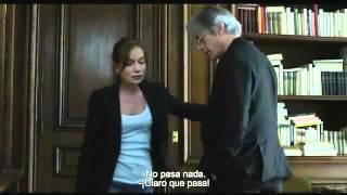 Tráiler Español Amour