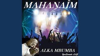 Fanda Na Yo (feat. Sam Sedric, Eddy Kalume, Baraelka Banza & Lady Kumbi)