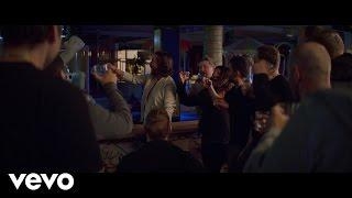 Video Kryštof - Šňůry